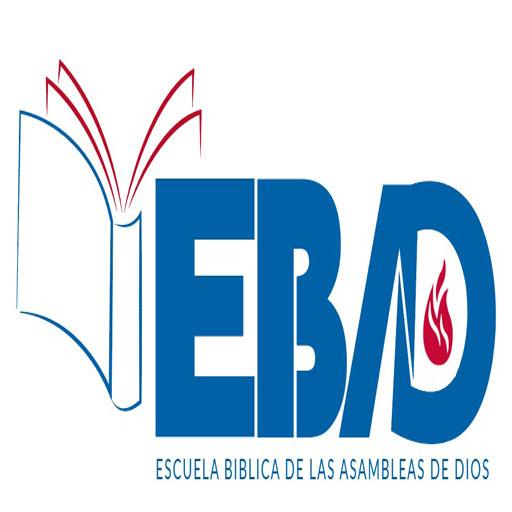 Escuela Bíblica Asambleas de Dios